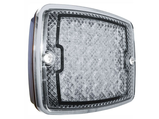 Perei 1200 Series LED reverse light