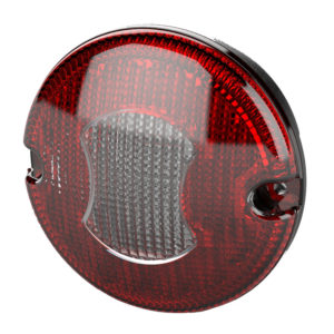 Truck & trailer lighting products